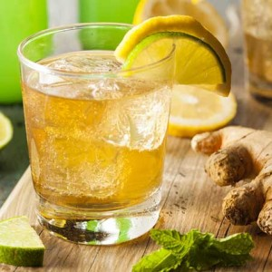 Mint-Lime-and-Ginger-Splash-Non-Alcoholic-Cocktail