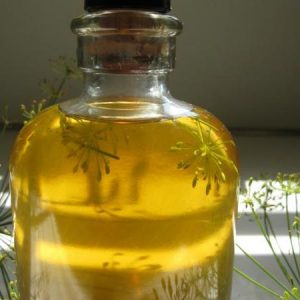 Dill-seed-Oil