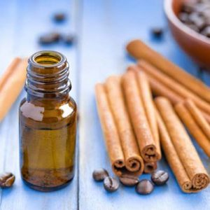 cassia-cinnamon-oil-helps-prevent-food-poisoning